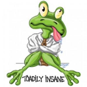 http://1.bp.blogspot.com/-DVL6k9V4gzk/TY7uxRxwyZI/AAAAAAAALa8/YgZoqH1OgQs/s320/Toadily-Insane-T-Shirt--Funny-Tshirts-A631D-md.jpg