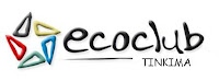 EcoClub Tinkima.