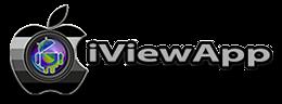 iViewApp.Net