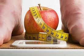 3 Alimentos para poder bajar de peso