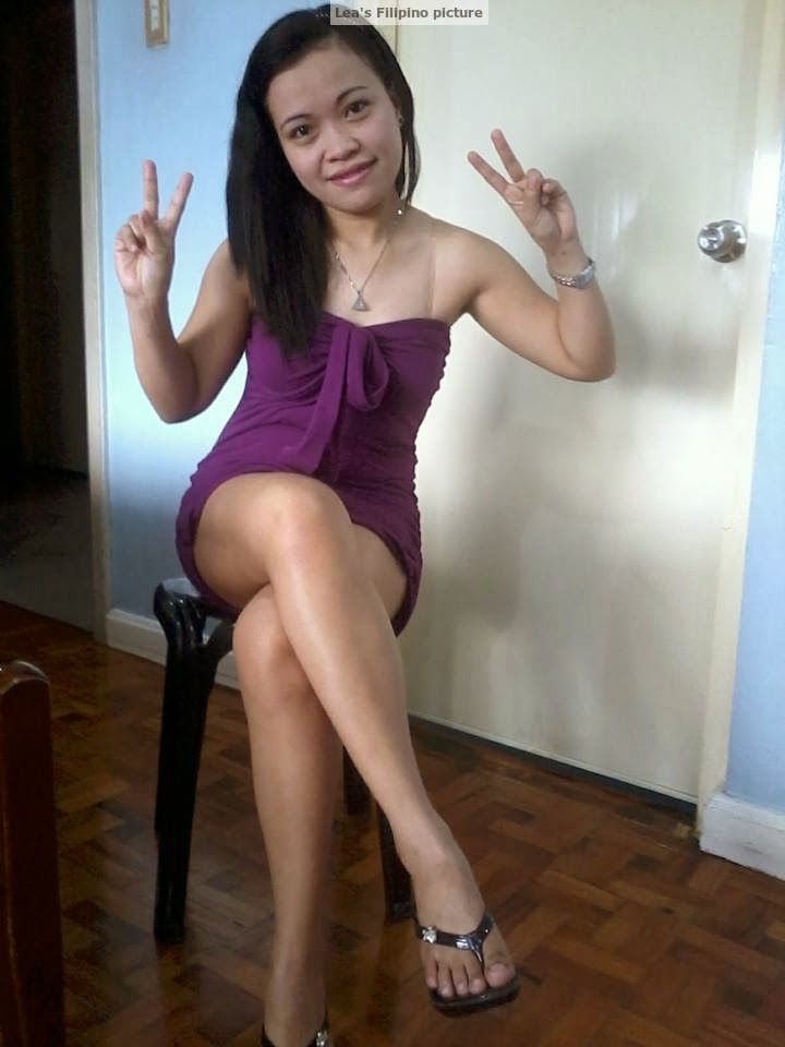Peace from the Philipines
