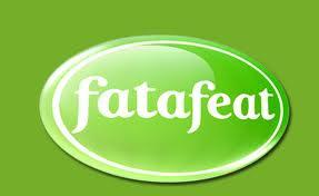 تردد قناة فتافيت حورية المطبخ على النايل سات fatafeat tv channel frequency nilesat