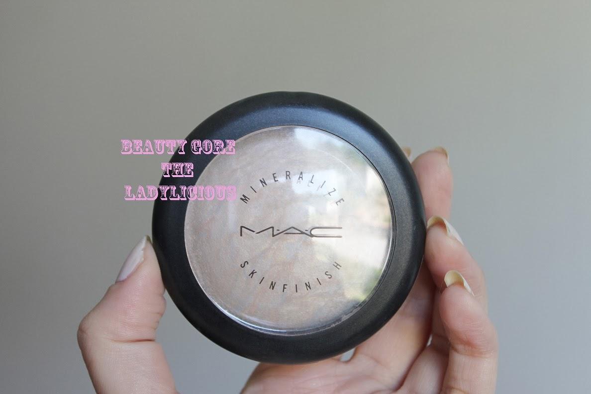 how to use mac lightscapade