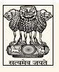 Punjab Public Service Commission (PPSC) Logo