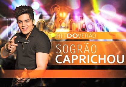 pedro santana singles Digital singles from legacy: de líder a leyenda tour (deluxe edition) en la oscuridad  pedro santana - composer geancarlos rivera tapia - composer.