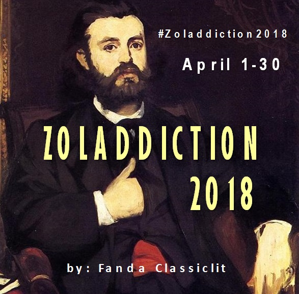 Zoladdiction 2018