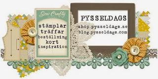 http://shop.pysseldags.se/
