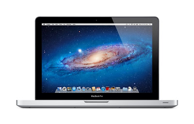 Read This Before Buy Apple MacBook Pro MD101LL/A 13.3-Inch Laptop