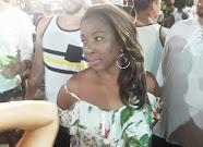 Cleide Alves