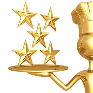 Restaurant Processing Reviews Of Credit Card Merchant Accounts