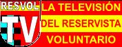 Grupo Resvol  TV España