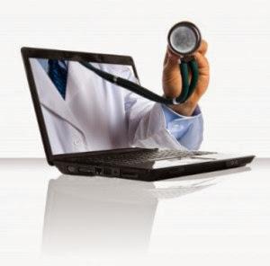 Semiologia Medica Virtual