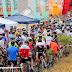 2º Circuito Imbatível de Mountain Bike Pague Menos terá recorde de premiação