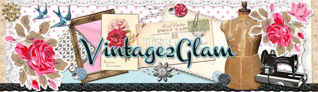 vintage2glam