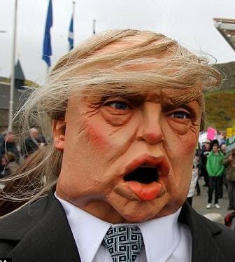 donald-trump-hair-puppet.jpg