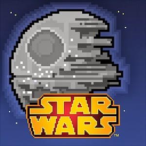 Star Wars: Tiny Death Star v1.3.0 Trucos (Dinero Infinito)-mod-modificado-hack-trucos