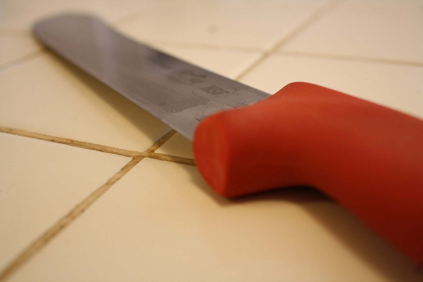knife review victorinox butcher knife knife review center