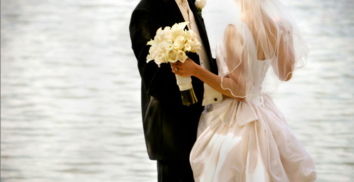 Fact Information Truth Wedding Anniversary Symbols