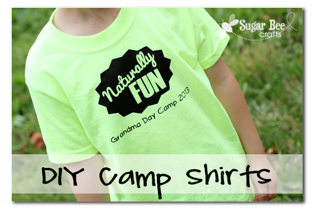 make+your+own+camp+shirts.png