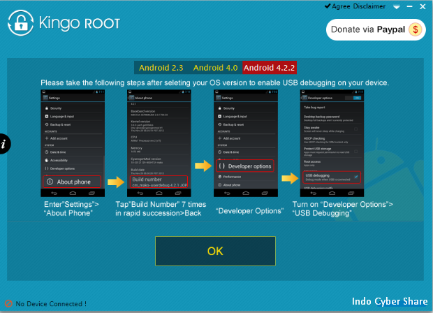 Root Master Download - RootMaster APk for android