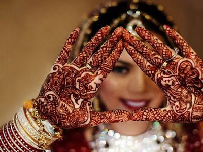 ден на индийската култура в софия