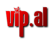 VIP ALBANIA