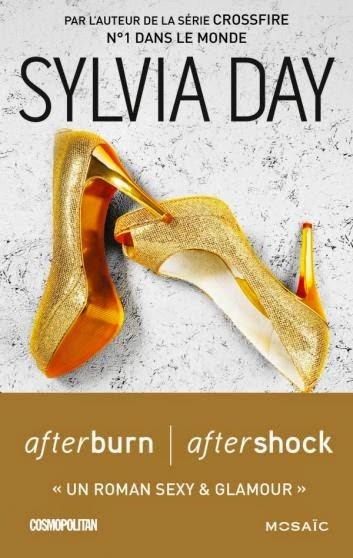 http://www.leslecturesdemylene.com/2014/06/afterburn-aftershock-de-sylvia-day.html