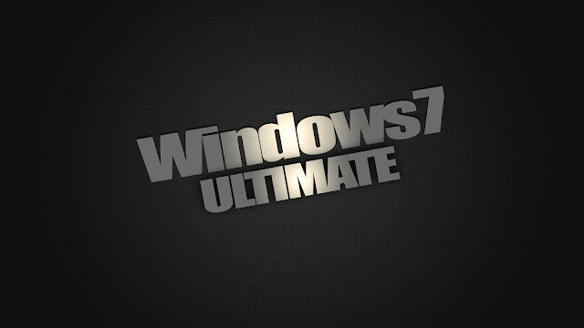 windows 7 ultimate anytime upgrade 64 bit free