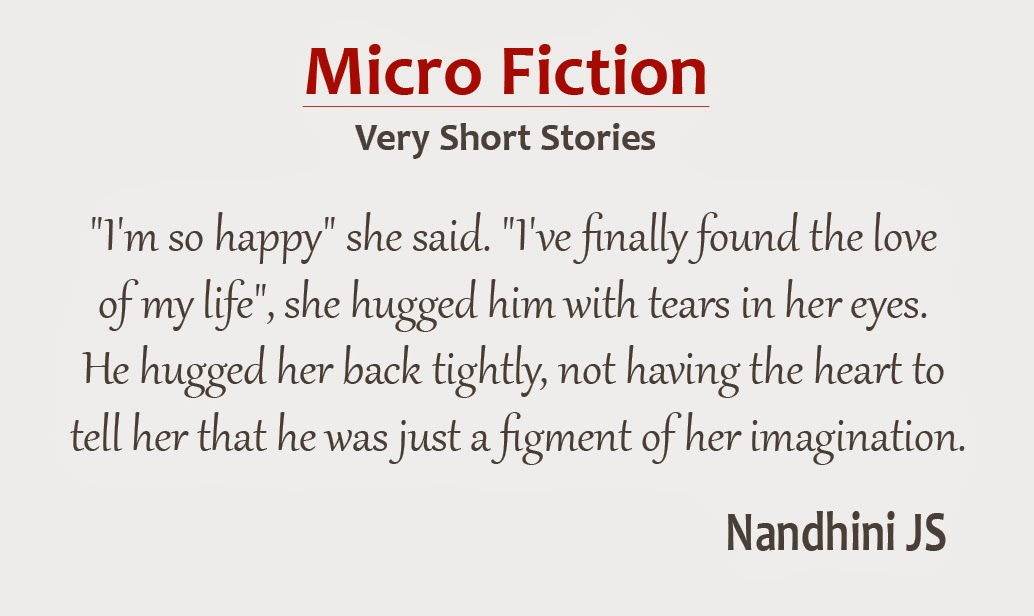Short Stories: Theory Review And Short Short Stories - Lessons ...