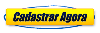 Cadastro na Argent Global Network