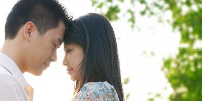 4 Tips pacaran beda agama