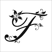 Моето онлайн магазинче - www.floriarts.com