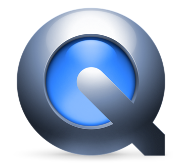 quicktime x windows