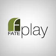 FATEplay