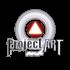 Projectandart