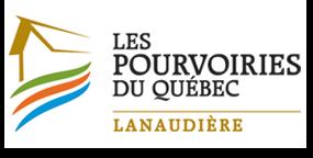Pourvoiries de Lanaudière
