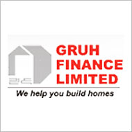 Gruh Finance Allots Equity Shares