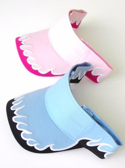 http://designlacamara.blogspot.dk/2012/06/sponsor-give-away-vind-lkkert-headgear.html