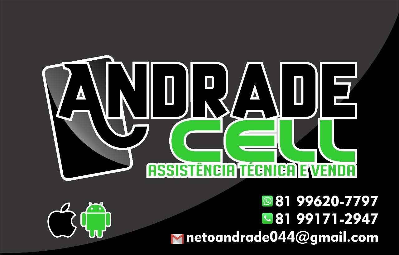 Andrade Cell