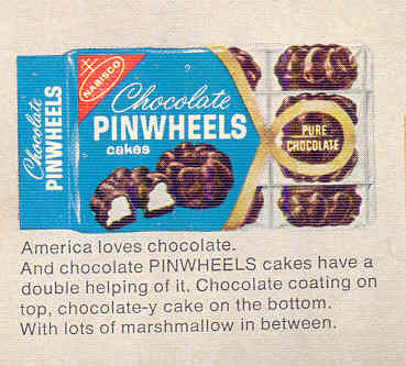 Chocolatepinwheels