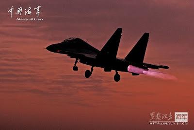 Su-30MKK2 Fighter Jet