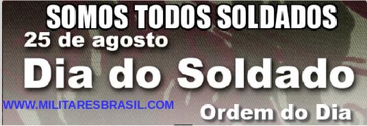 www.militaresbrasil.com