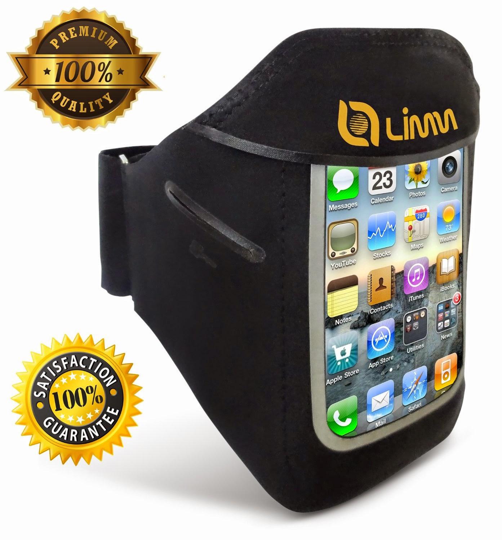 LimmBand.jpg