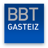logo BBT Gasteiz