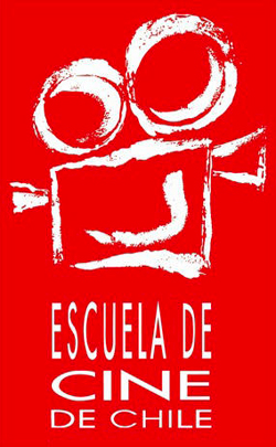 Escuela de Cine de Chile