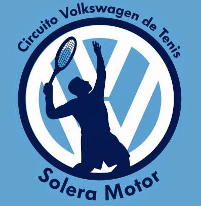 Circuito Volkswagen Solera Motor