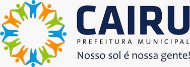 PREFEITURA DE CAIRU