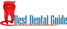 Dental Health Guide and Dental Hygiene Tips