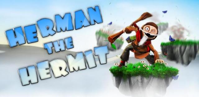 http://1.bp.blogspot.com/-DVvC8DxOxxo/Tm3a4r76C4I/AAAAAAAAAYU/r7XrDR0585E/s640/Herman+The+Hermit.jpg