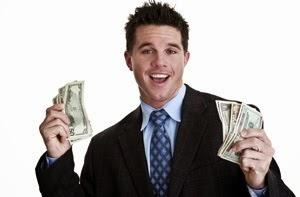 salary hike: Latest News, Videos, Photos  